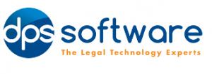 DPS Software logo